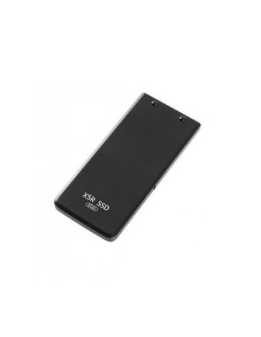 Zenmuse X5R - SSD (512GB,3 Uds.)