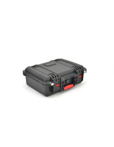 Pgytech Protective Spark Carrying Case
