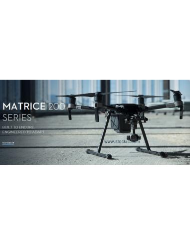 DJI Matrice 210