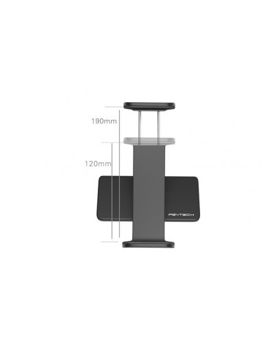 Pad Holder for Mavic Series and Spark