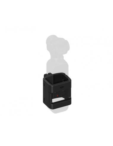 Soporte para accesorios Osmo Pocket...