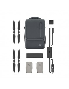 Kit Mavic 2 Vuela Mas Part1