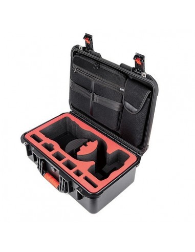 Safety carryng case for Mavic 2 and...