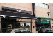 DJI ARS MADRID -Tienda DJI Oficial