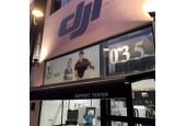 DJI Support Center Oficial *Unico Servicio Tecnico Autorizado por DJI en España