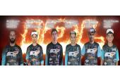 Spain Drone Team ( Equipo Profesional de drones de carreras )